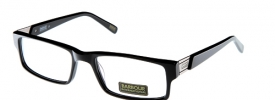 Barbour BI012 Prescription Glasses