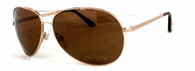 Tom Ford TF35 Charles