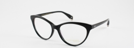 William Morris London WM021 Prescription Glasses