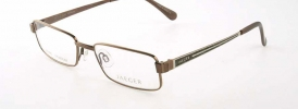 Jaeger 249 Prescription Glasses