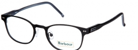 Barbour B022 Prescription Glasses