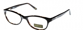 Barbour BI020 Prescription Glasses