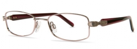 Jaeger 285 Prescription Glasses