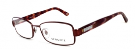 Versace VE 1178 Prescription Glasses