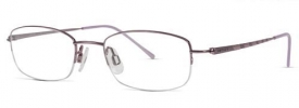 Jaeger 280 Prescription Glasses
