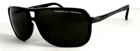 Porsche Design P8556 Sunglasses