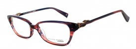 William Morris London WM6917 Prescription Glasses