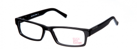 Duck & Cover DC-005 Prescription Glasses