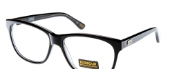 Barbour BI006 Prescription Glasses