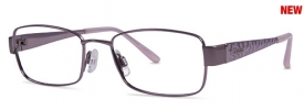 Jaeger 291 Prescription Glasses