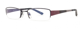 Jaeger London 01 Prescription Glasses