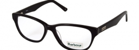 Barbour B047 Prescription Glasses