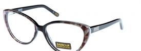 Barbour BI015 Prescription Glasses