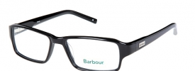 Barbour B030 Prescription Glasses
