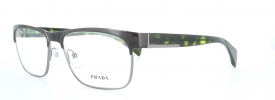 Prada PR 61PVO Prescription Glasses