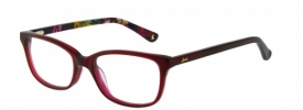 Joules JO 3024 Rosie Prescription Glasses