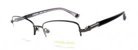 Michael Kors MK 359 Prescription Glasses
