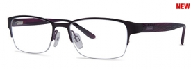 Jaeger London 28 Prescription Glasses