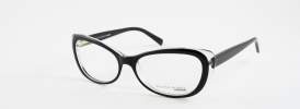 William Morris London WM6937 Prescription Glasses