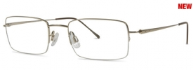 Jaeger 292 Prescription Glasses