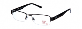 Duck & Cover DC-002 Prescription Glasses