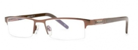 Jaeger London 07 Prescription Glasses