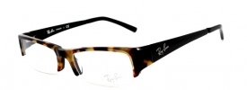 Ray-Ban RB5124 Prescription Glasses
