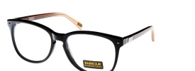 Barbour BI013 Prescription Glasses