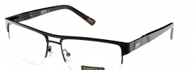 Barbour BI009 Prescription Glasses