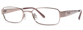 Jaeger 276 Prescription Glasses