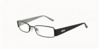 Jaeger London 13 Prescription Glasses