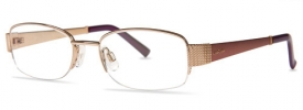 Jaeger 286 Prescription Glasses