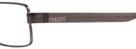 Jaeger London 20 Prescription Glasses