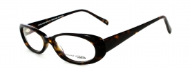 William Morris London WM9066 Prescription Glasses