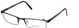 Barbour B009 Prescription Glasses