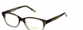 Barbour B019 Prescription Glasses