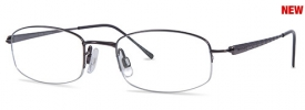 Jaeger 289 Prescription Glasses