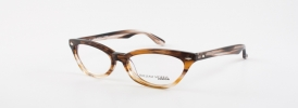 William Morris London WM9901 Prescription Glasses