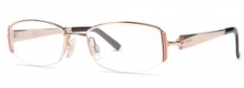 Jaeger 277 Prescription Glasses