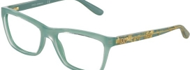 Dolce & Gabbana DG 3220 Prescription Glasses