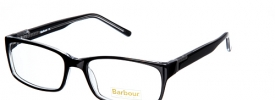 Barbour B014 Prescription Glasses