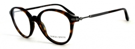 Giorgio Armani AR 7029 Prescription Glasses