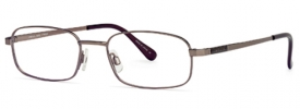 Jaeger 236 Prescription Glasses