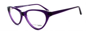 William Morris London WM9069 Prescription Glasses