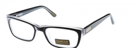 Barbour BI019 Prescription Glasses