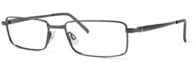 Jaeger 264 Prescription Glasses