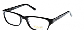 Barbour B041 Prescription Glasses