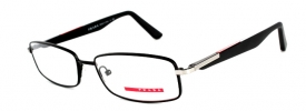 Prada Sport PS 54BV Prescription Glasses