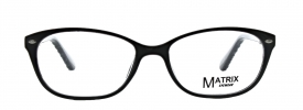 Matrix 833 Prescription Glasses