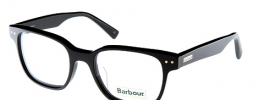Barbour B046 Prescription Glasses